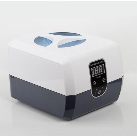 Ultrasonic Cleaner - 1300ml