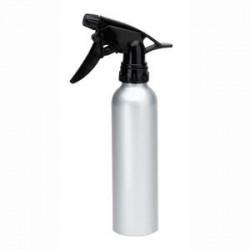 Aluminium sprayflaska - Silver