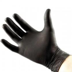 Tatoverings handsker- 100st