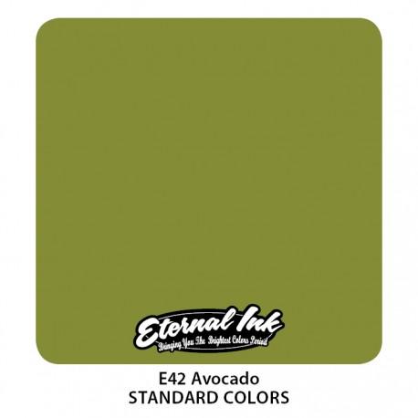 Eternal Ink - Avocado 30ml