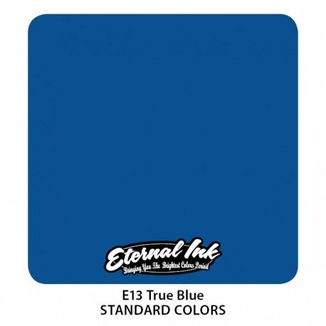 Eternal Ink - True Blue 30ml