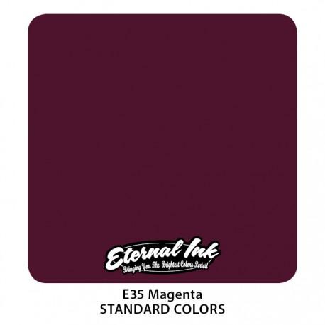 Eternal Ink - Magenta 30ml