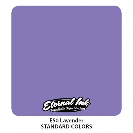 Eternal Ink - Lavender 30ml