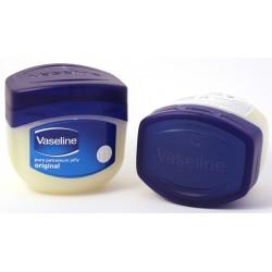 Vaseline® - Original