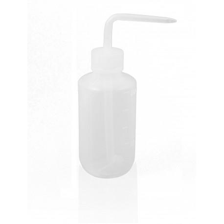 Squeeze Flaska - 250ml
